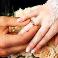 menikah-lalu-berpisah-dengan-orang-tua-kenapa-sedih