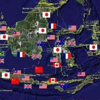kuasailah-indonesia-maka-kedepannya-bisa-jadi-negara-yang-maju