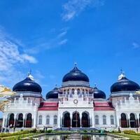 coc-reg-aceh-4-fakta-menarik-masjid-baiturrahman-yang-perlu-kamu-tahu