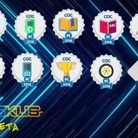 11-tahun-ngaskus-ane-tetap-antusias-koleksi-badge-participant-dan-badge-winner