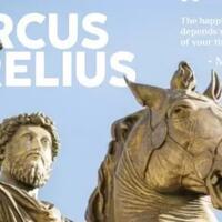 kaisar-romawi-yang-penuh-dengan-filosofi-dialah-marcus-aurelius-antoninus