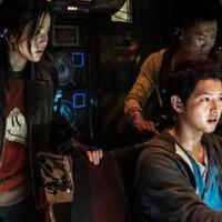 review-space-sweepers-efek-visual-yang-boom-sekelas-holywood