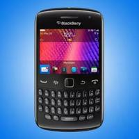 melihat-kembali-9-hal-yang-terjadi-ketika-masa-kejayaan-blackberry-di-indonesia