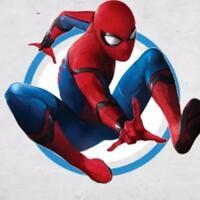 penjelasan-kekuatan-jaring-laba-laba-spider-man-dari-perspektif-sains