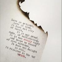 sudah-benarkah-sikapmu-jangan-biarkan-hubunganmu-hancur-sebab-lalai-melakukan-ini