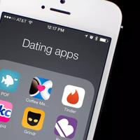 story-of-dating-apps-player--active-player