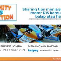 coc-r15er-sharing-tips-menjaga-performa-motor-r15-kamu-untuk-balap-atau-harian
