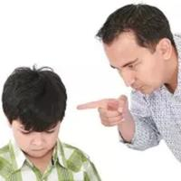 agar-tak-salah-mendidik-anak-perlu-agan-ketahui-4-tipe-parenting-ini