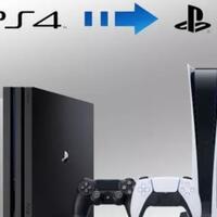 cara-mengupgrade-game-ps4-untuk-dimainkan-di-ps5-mudah-kok-diikuti