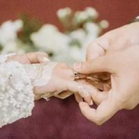 7-harapan-istri-yang-jarang-terucap-untuk-suami-masa-depannya-adalah
