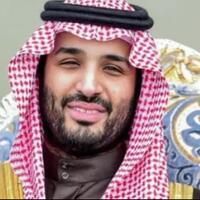 arab-saudi-mengakuisisi--33-miliar-saham-di-ea-take-two--activision-blizzard