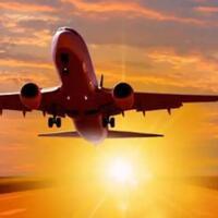 pengalaman-naik-pesawat-terbang-pertama-kali-apa-yang-kamu-rasakan