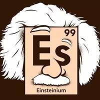 ilmuwan-berhasil-quotedo-tensei-einsteinquot-setelah-70-tahun-lama-penelitiannya