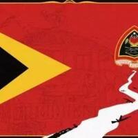 indonesia-menjajah-atau-mengintegrasi-timor-leste