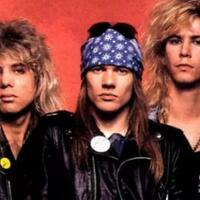 deret-lagu-barat-era-90-an-yang-masih-hits-hingga-kini-no-5-hard-rock-terbaik-dunia