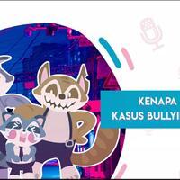 kasus-bullying-artis-artis-korea-kok-bisa