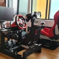 seorang-ayah-gamer-dari-malaysia-membuat-alat-pengemudi-mario-kart-untuk-putrinya