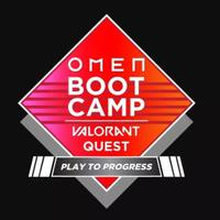 omen-bootcamp-valorant-quest--play-to-progress---leaderboard