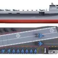 umk-varan---desain-kapal-induk-terbaru-untuk-rusia