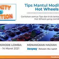 coctips--trick-modifikasi-hot-wheels