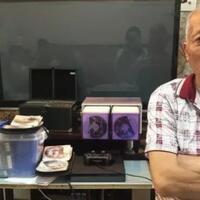 usia-86-tahun-kakek-asal-china-ini-telah-menyelesaikan-lebih-dari-300-game