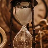 jam-berapa-quotjamquot-diciptakan-pertama-kali