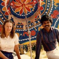 kisah-nyata-romansa-asyik-nan-unik-antara-pria-india-dan-wanita-swedia