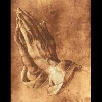 sejarah-dan-kisah-dibalik-lukisan-quotthe-praying-handsquot