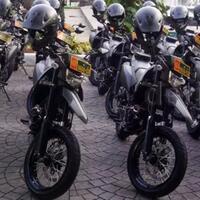 kawasaki-d-tracker-x-250-kuda-besi-tunggangan-pasukan-pengaman-ibu-kota