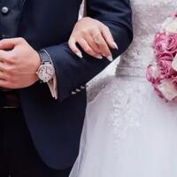 bahaya-menikah-bila-tak-siap-secara-materi-jual-istri-bisa-dijadikan-solusi