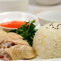 nasi-hainan-aka-nasi-liwet-tionghoa-yuk-kepoin-resepnya
