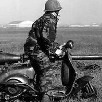 vespa-tap-150---si-imut-yang-pernah-digunakan-oleh-pasukan-lintas-udara-prancis