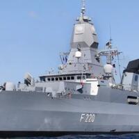 sachsen-class---mengenal-kapal-milik-jerman-yang-siap-dikirim-ke-laut-china-selatan