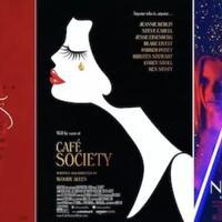 12-rekomendasi-serial-dan-film-terbaik-versi-ayokitakemanaaa