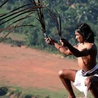7-senjata-tradisional-paling-berbahaya-dan-mematikan