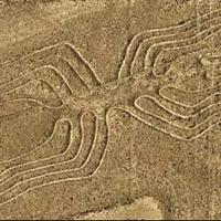 misteri-garis-nazca-dan-mengapa-garis-nazca-misterius