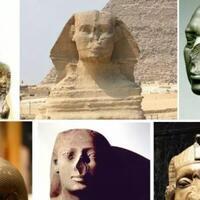 mengapa-patung-patung-kuno-banyak-mengalami-kerusakan-di-bagian-hidung