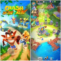 ulasan-crash-bandicoot-on-the-run-game-klasik-yang-dibawa-ke-dalam-bentuk-mobile