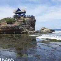 info-wisata-pantai-kukup-gunung-kidul-harga-tiket-alamat--tips-berkunjung