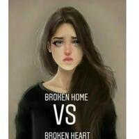 sakit-mana-broken-heart-atau-broken-home-kamu-pernah-merasakannya-gan