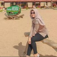 info-wisata-pantai-ngrawe-mesra-gunung-kidul-yogyakarta