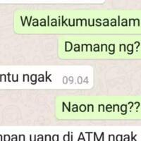 awas-akun-whatsapp-kena-hack-hati-hati-dengan-modusnya
