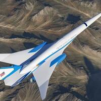 exosonic-jet-supersonik-yang-akan-menjadi-pesawat-kepresidenan-amerika