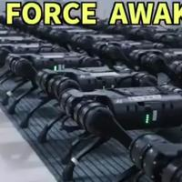 cina-pamer-robot-anjing-netizen-memiliterisasi-teknologi-untuk-menyerang-as