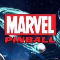 10-game-mobile-superhero-terbaik--rasakan-menjadi-pahlawan-sesungguhnya