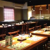 rekomendasi-restoran-jepang-di-jakarta-yang-halal-untuk-buka-puasa