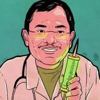 ahli-vaksin-nusantara-bukan-inovasi-anak-bangsa-tapi-as