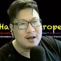 polri-gandeng-interpol-buru-jozeph-paul-zhang-yang-ngaku-nabi-ke-26