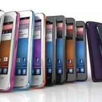 perang-dingin-ponsel-entry-level-bikin-netizen-merinding