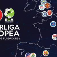 european-super-league-dimata-fans-klub-besar-eropa-di-indonesia-setujukah-kalian